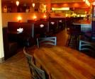 Main Dining /Bar